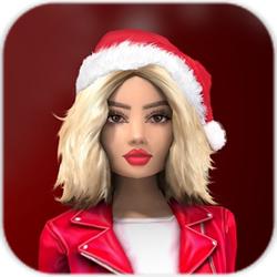 美丽新世界无限金币版app下载_美丽新世界无限金币版app最新版免费下载