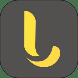 小遛共享(电单车租赁)app下载_小遛共享(电单车租赁)app最新版免费下载