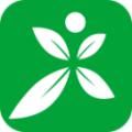 小孩子点读沪教版appapp下载_小孩子点读沪教版appapp最新版免费下载