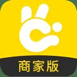 弹个车商家版appapp下载_弹个车商家版appapp最新版免费下载