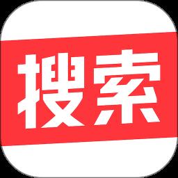 头条搜索app下载_头条搜索app最新版免费下载