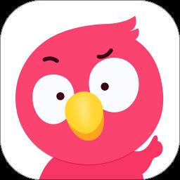 酷音铃声手机版app下载_酷音铃声手机版app最新版免费下载
