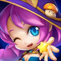 弹弹英雄2内购破解版app下载_弹弹英雄2内购破解版app最新版免费下载