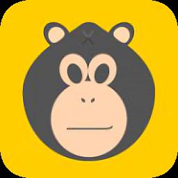 猩猩动态壁纸手机破解版app下载_猩猩动态壁纸手机破解版app最新版免费下载