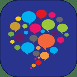 HelloTalk手机版appapp下载_HelloTalk手机版appapp最新版免费下载