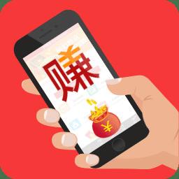 赚钱掌赚宝最新版app下载_赚钱掌赚宝最新版app最新版免费下载