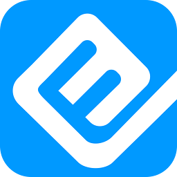 北方云手机客户端(沈阳云课直播)app下载_北方云手机客户端(沈阳云课直播)app最新版免费下载
