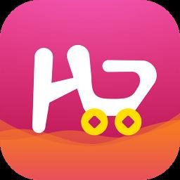 宜钱惠购app下载_宜钱惠购app最新版免费下载