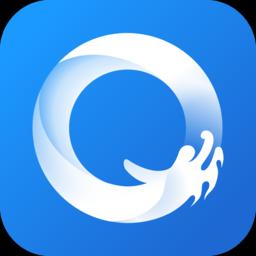 黑龙江全省事app下载_黑龙江全省事app最新版免费下载