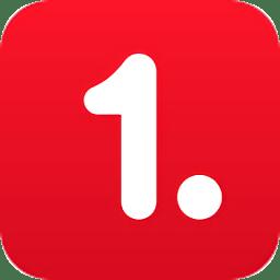 一点资讯蓝色版本安装app下载_一点资讯蓝色版本安装app最新版免费下载