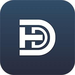 btdwallet挖矿app(挖矿赚钱)app下载_btdwallet挖矿app(挖矿赚钱)app最新版免费下载