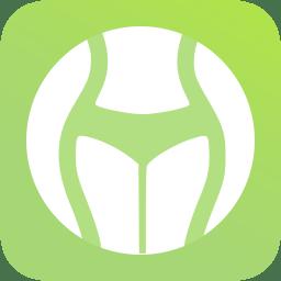 安全期测算器app下载_安全期测算器app最新版免费下载