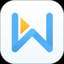 好未来直播云教师版手机端app下载_好未来直播云教师版手机端app最新版免费下载