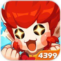 4399猴子我们走手游app下载_4399猴子我们走手游app最新版免费下载