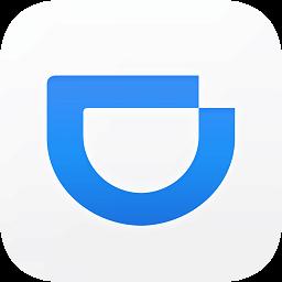 滴滴企业版客户端app下载_滴滴企业版客户端app最新版免费下载