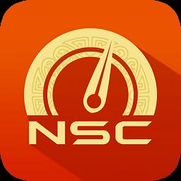 南京证券金罗盘交易软件app下载_南京证券金罗盘交易软件app最新版免费下载
