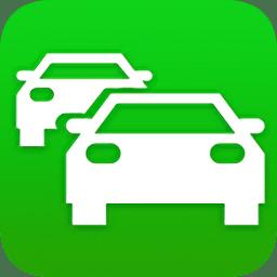 友趣安驾手机版app下载_友趣安驾手机版app最新版免费下载