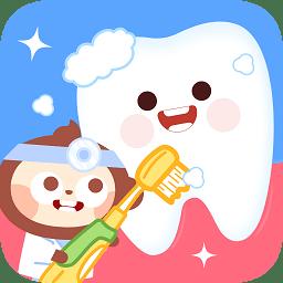 多多小牙医app下载_多多小牙医app最新版免费下载