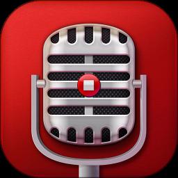 爱唱最新版本app下载_爱唱最新版本app最新版免费下载