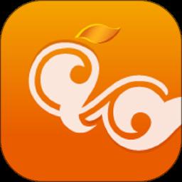 百年教育教师研修平台app下载_百年教育教师研修平台app最新版免费下载