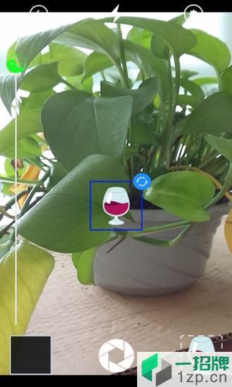 水印大师相机vip破解版app下载_水印大师相机vip破解版app最新版免费下载