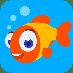 伴鱼绘本最新破解版(palfishread)app下载_伴鱼绘本最新破解版(palfishread)app最新版免费下载