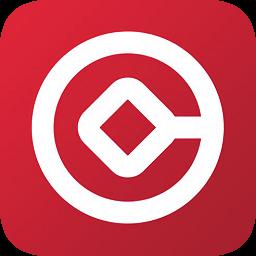 华林证券app交易软件app下载_华林证券app交易软件app最新版免费下载