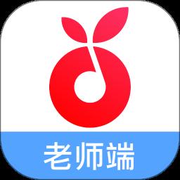 小叶子陪练老师端app下载_小叶子陪练老师端app最新版免费下载