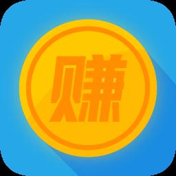 兼职赚客app下载_兼职赚客app最新版免费下载