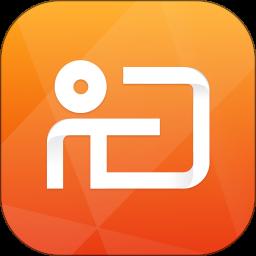 百年树人研修掌上通app下载_百年树人研修掌上通app最新版免费下载