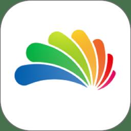 贝壳网登录平台app下载_贝壳网登录平台app最新版免费下载