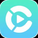 第一路演(投资服务)app下载_第一路演(投资服务)app最新版免费下载