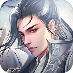 血灵诀之弑佛app下载_血灵诀之弑佛app最新版免费下载