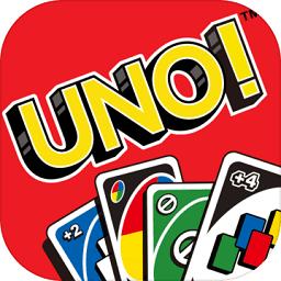 uno纸牌游戏手机版app下载_uno纸牌游戏手机版app最新版免费下载