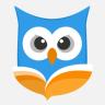 ggbook看书免费版app下载_ggbook看书免费版app最新版免费下载