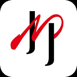 在柳州客户端app下载_在柳州客户端app最新版免费下载