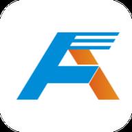 希律法考app下载_希律法考app最新版免费下载