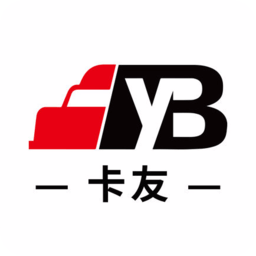 好运宝卡友司机端app下载_好运宝卡友司机端app最新版免费下载