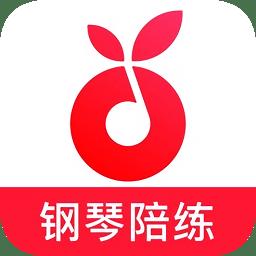 小叶子陪练app下载_小叶子陪练app最新版免费下载