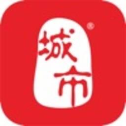 余干在线公众平台app下载_余干在线公众平台app最新版免费下载