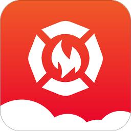 掌上消防管家app下载_掌上消防管家app最新版免费下载