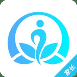 天津津校园客户端app下载_天津津校园客户端app最新版免费下载
