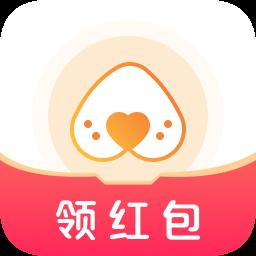 趣宠短视频app下载_趣宠短视频app最新版免费下载
