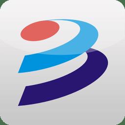 渤海证券手机交易软件app下载_渤海证券手机交易软件app最新版免费下载