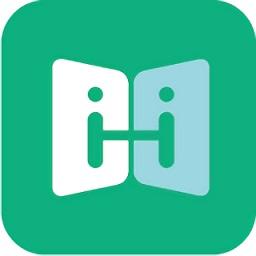 慧学君学生移动端(直播课堂)app下载_慧学君学生移动端(直播课堂)app最新版免费下载