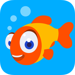 伴鱼绘本最新版本(少儿英语)app下载_伴鱼绘本最新版本(少儿英语)app最新版免费下载