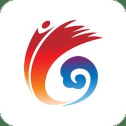 云岭先锋网上党支部app下载_云岭先锋网上党支部app最新版免费下载