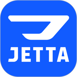 大众jetta捷达app下载_大众jetta捷达app最新版免费下载