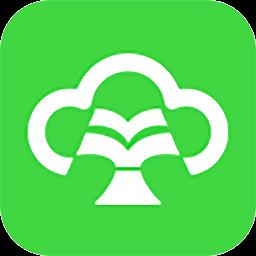智慧云人人通平台登录app下载_智慧云人人通平台登录app最新版免费下载