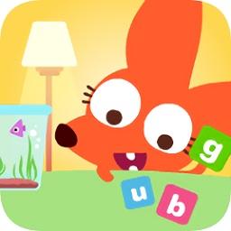 泡泡小镇家庭完整版app下载_泡泡小镇家庭完整版app最新版免费下载